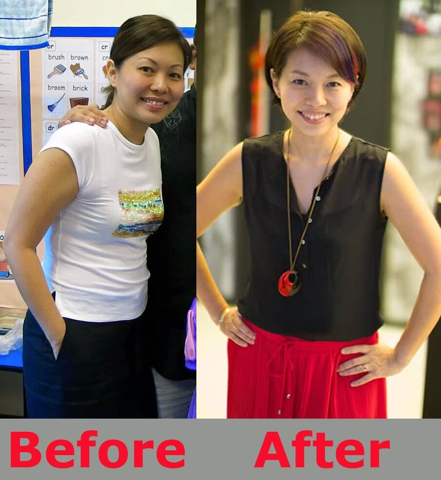 Before-after-jo