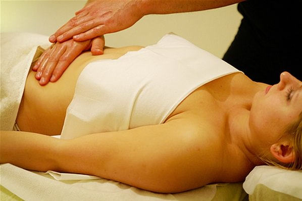Massage Promo with Confinement Nanny Package_mini