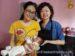 Tan Lay Hwee