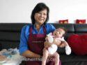 Irene Cheng