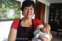 Cynthia Goh (Repeat Mommy)